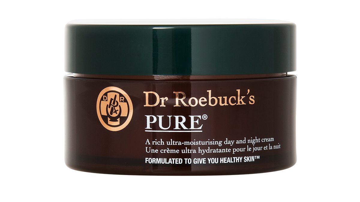 Dr-Roebucks-Pure-cream-2