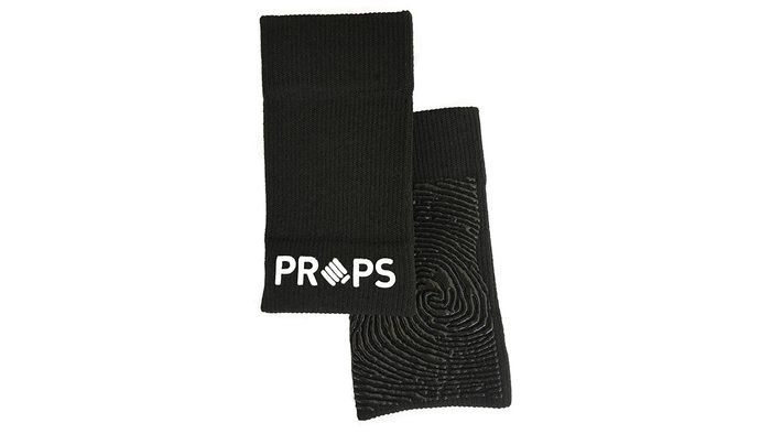 Fit Gifts foot pads