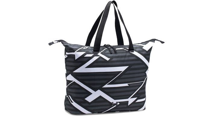 Fit Gifts Gym Tote bag