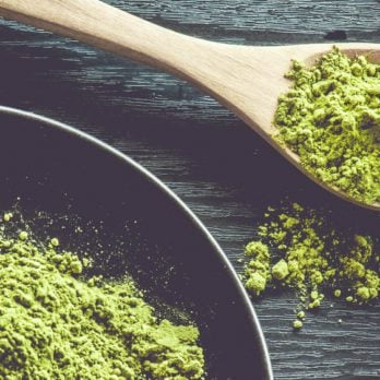 The Health Benefits of Matcha: Why You Should Be Drinking It Up!