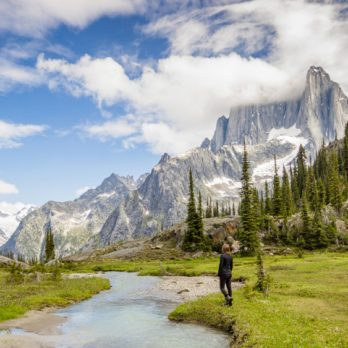 Everything You'll Need To Go Hiking This Weekend