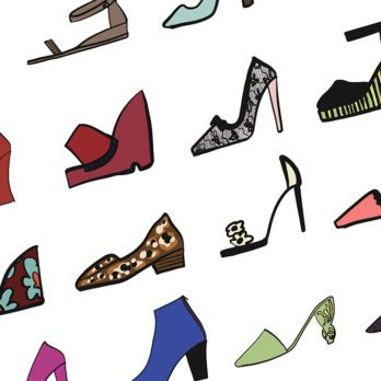 Why We Suffer In Pain From Heels And How To Stop It