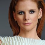 Sarah Rafferty Confesses What She Wishes She Knew Before Motherhood