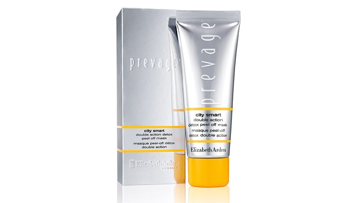 Skin Savers Prevage Peek Mask