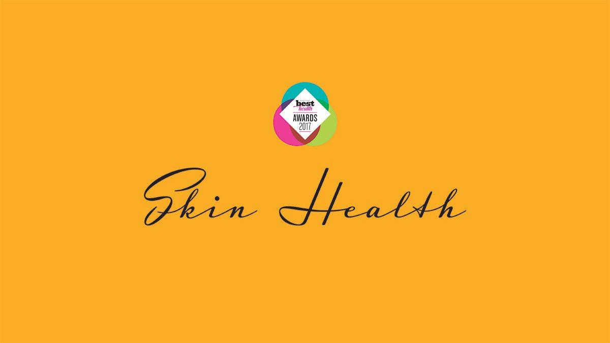 best_SKIN-HEALTH