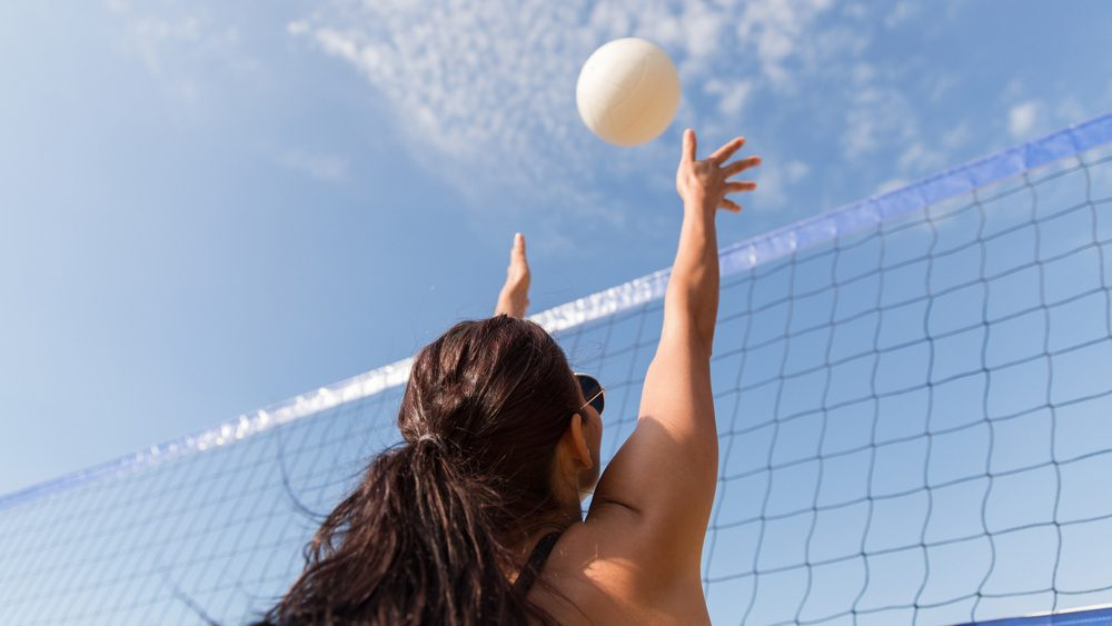 dealing-with-injuries-beach-volleyball