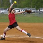 Women's Sports: How To Deal With Sports Injuries