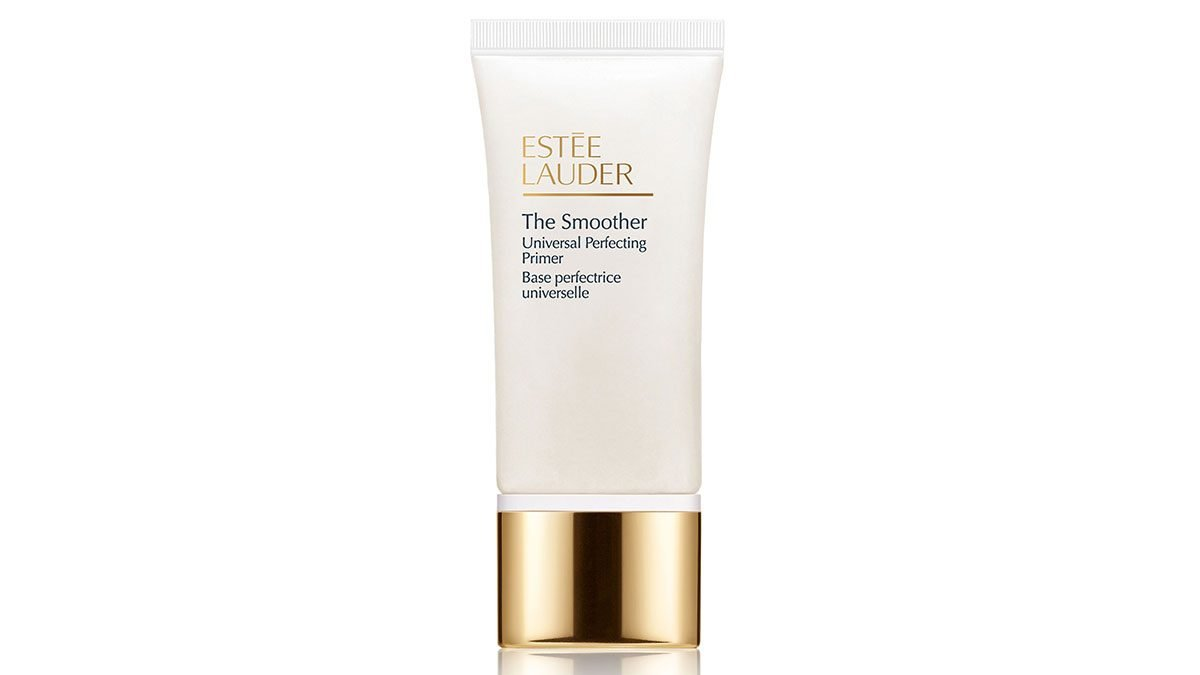 melt proof makeup, Estee Lauder primer