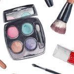 8 Makeup Artists Tricks to Look Younger