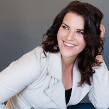 Danni Allen On Life After Winning The Biggest Loser
