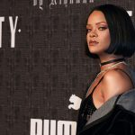 "Rhianna called ""thick,"" The star on the red carpet"