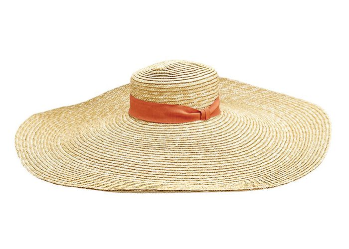 Canada Day style_hat