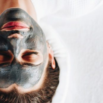 Yep, You Can Detox and Purify Your Skin and Hair with Activated Charcoal