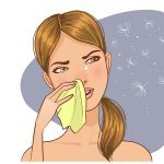 Can You Develop Allergies As An Adult?