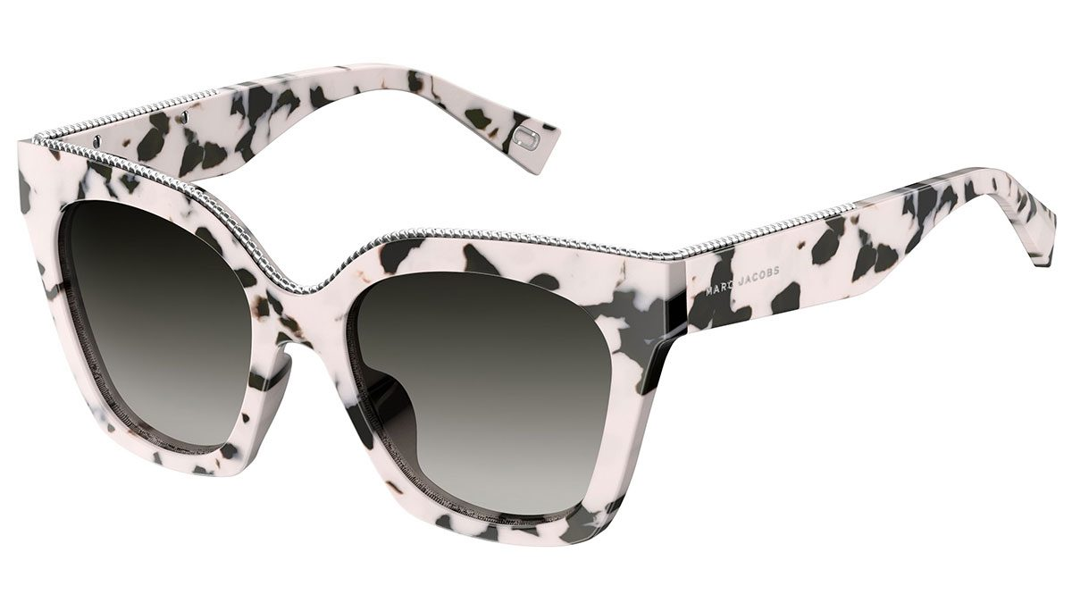 stylish weekend sunglasses
