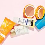 Are You Using Sunscreen The Right Way?