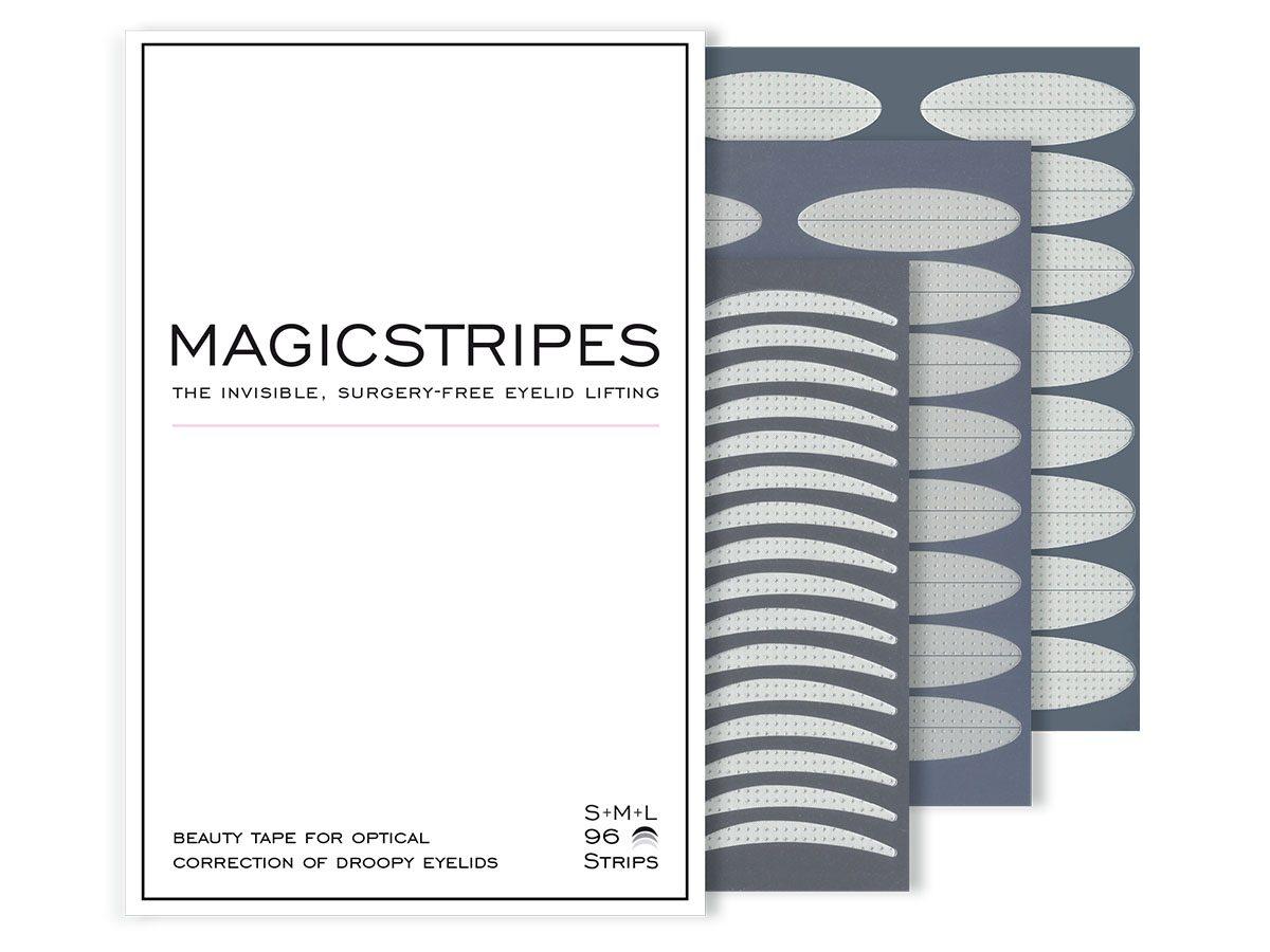 Beauty Filter Magicstripes