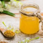 Why Bee Pollen Is The Latest Superfood