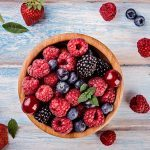 5 Amazing Health Benefits Of Berries You'll Wish You Knew Sooner