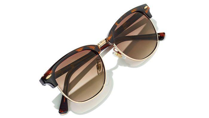 Jeanne Beker purse, edit by jeanne beker sunglasses