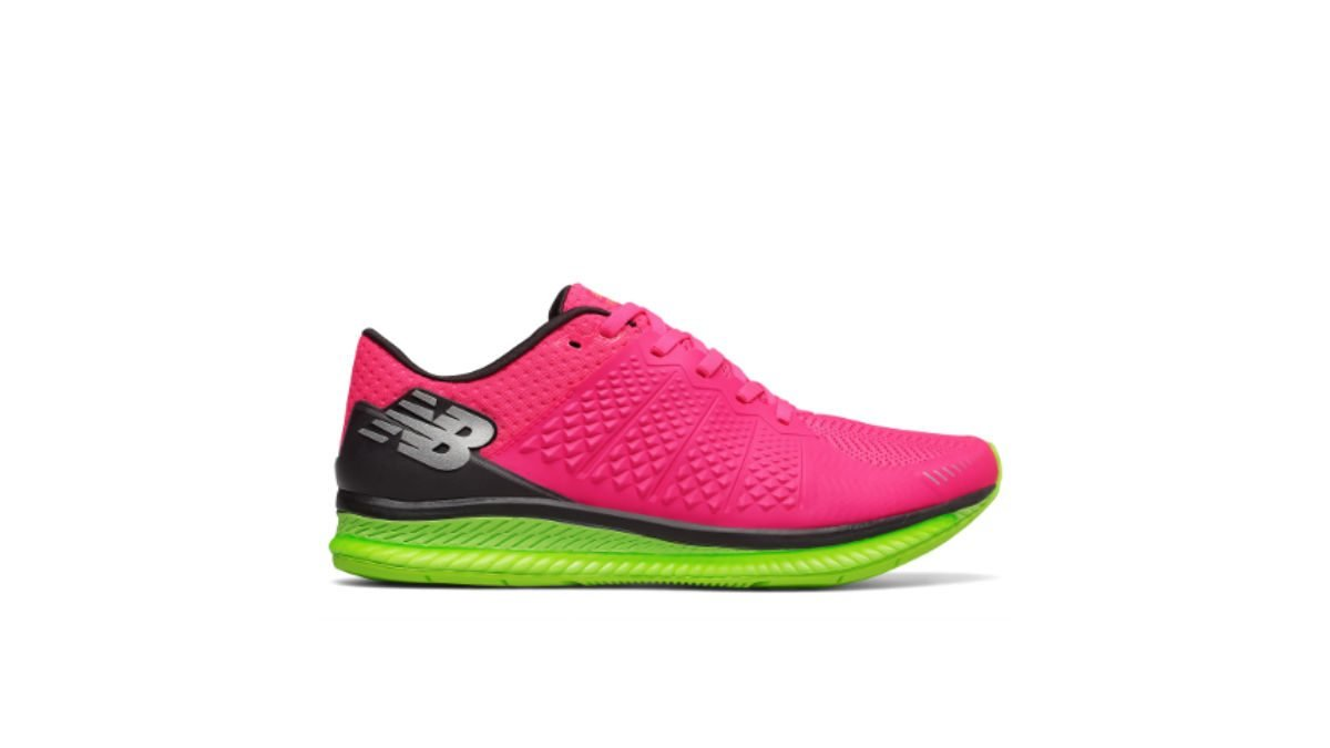 New Balance Fuel Cell, ladies
