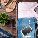 Are You Covered For Health Insurance When You Travel?