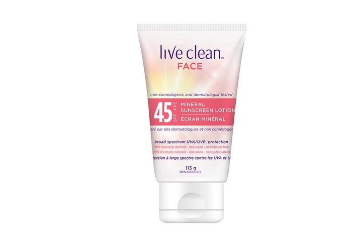 best new sunscreens 06