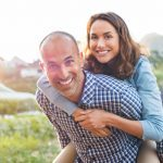 5 Things To Do Before Your Next Relationship
