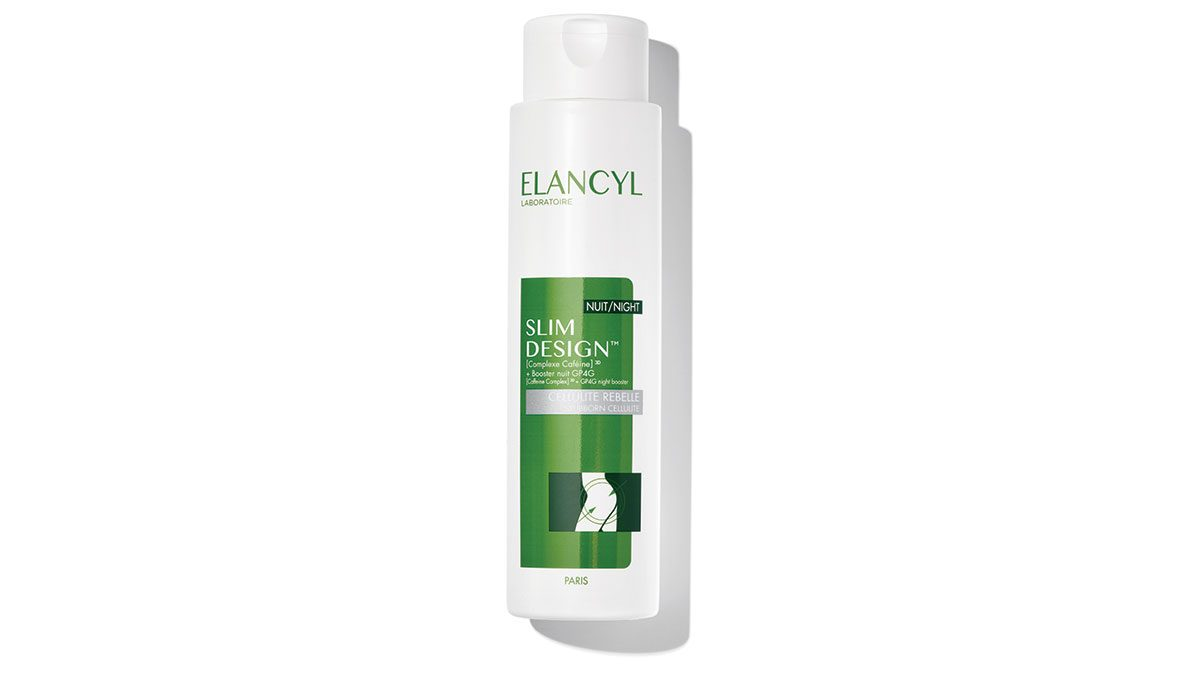 summer shopping, Elancyl Slim Design cream