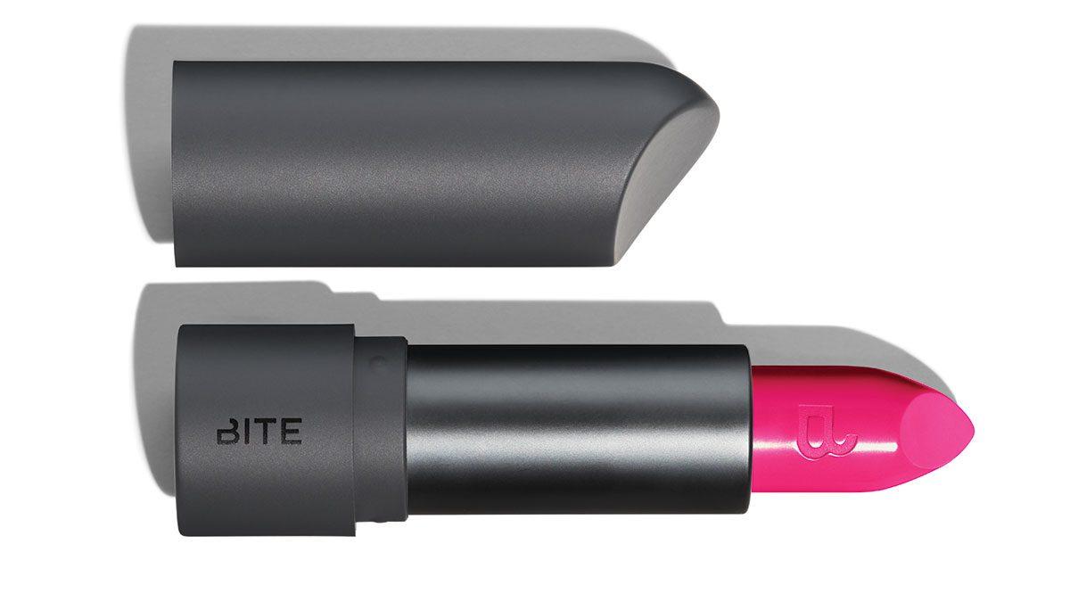 Bite-Beauty-Amuse-Bouche-Lipstick-Kimchi