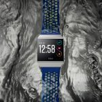 Fitbit Ionic: Everything You Need To Know Before You Buy This Smart Watch