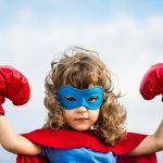 Easy Ways to Boost Your Child's Immune System