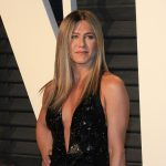 Jennifer aniston workout, Jennifer Aniston