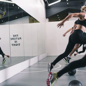 Three Hot Fitness Classes In Vancouver You Need To Know About