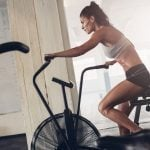 Yes, You Can Do Cycling Training On A Stationary Bike