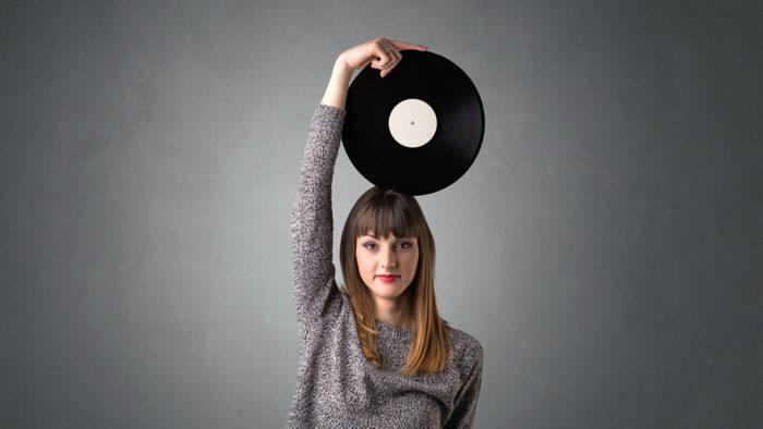 fitbit ionic music pandora partnership