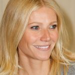 Gwyneth Paltrow controversy, Gwyneth Paltrow headshot