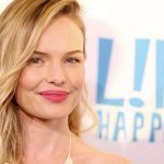 Kate Bosworth Instastoried Her Beauty Routine And We Want Everything!
