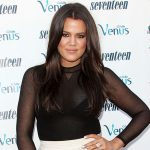 Khloe Kardashian Swears By This Fitness Tool
