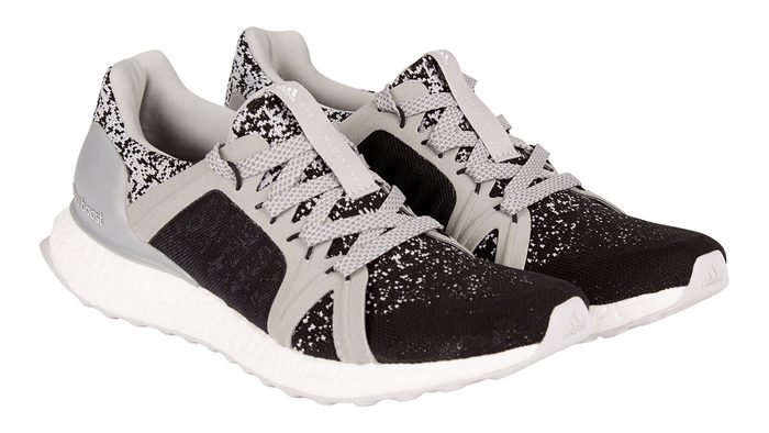 New shoes adidas stella mccartney Women's Energy Boost Shoes