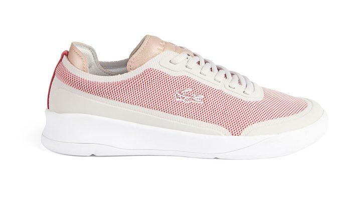 new shoes lacost LT spirit elite