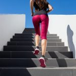 10 Popular Health Trends For a Healthier Tomorrow