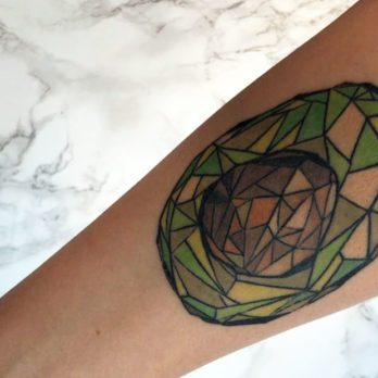 Fresh Ink? The Best Way To Take Care Of Your New Tattoo
