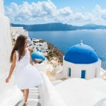 7 Ways to Feel Like You're On Vacation All Year Long