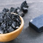 5 Impressive Charcoal Uses That May Just Change Your Life