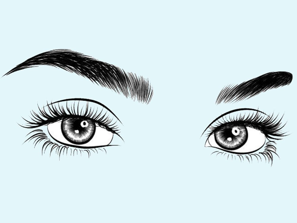 What You Should Know Before Getting Eyelash Extensions