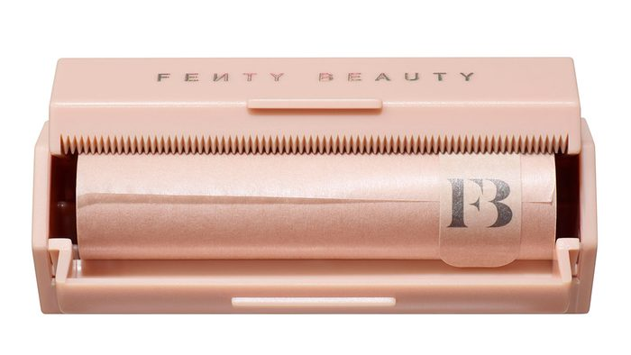 Fenty Beauty By Rihanna Invisimatte Blotting Paper