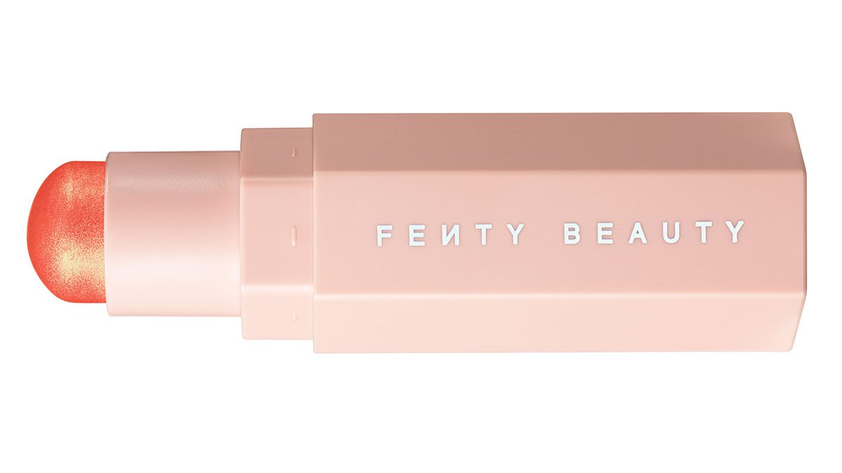 Fenty Beauty by Rihanna Match Stix Shimmer Skinstick in Ridiiic
