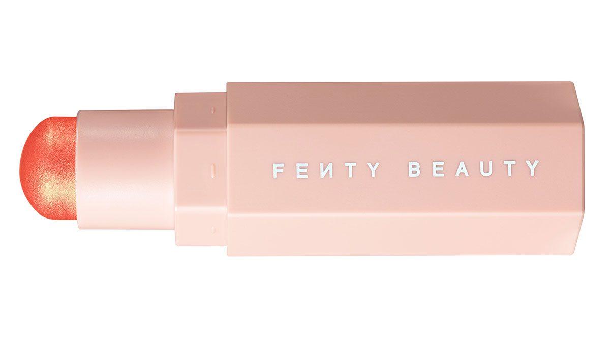 Fenty Beauty by Rihanna Match Stix Shimmer Skinstick in Ridiiic