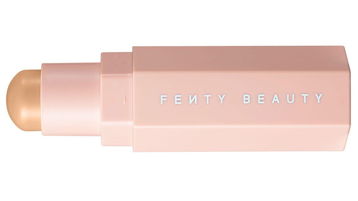 Fenty Beauty by Rihanna Match Stix Matte Skinstick in Bamboo